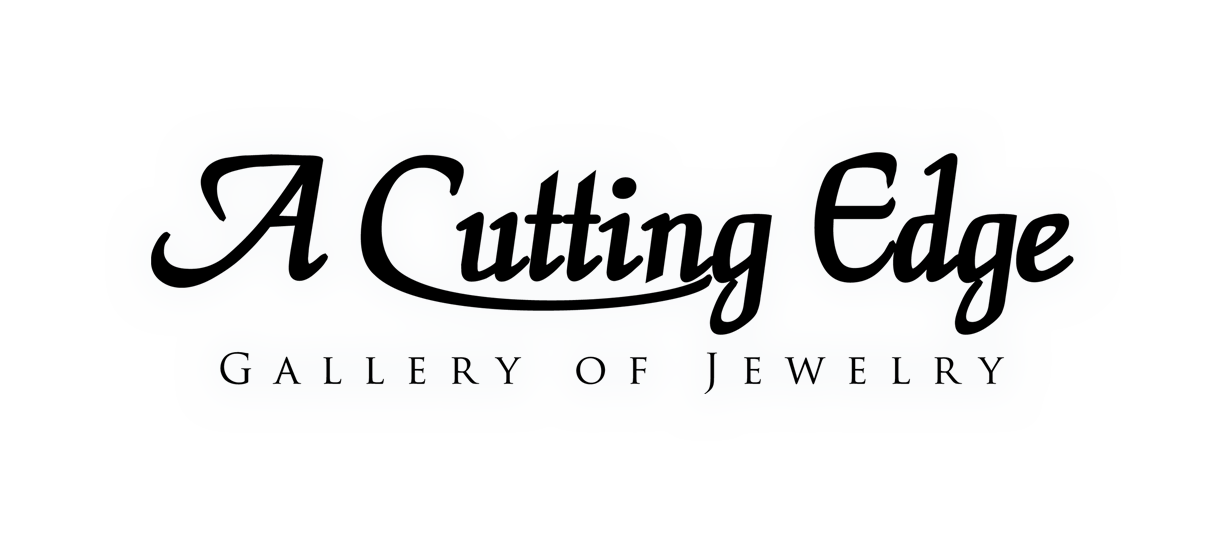 A Cutting Edge Jewelry