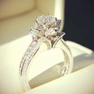 jewelry-diamond-ring